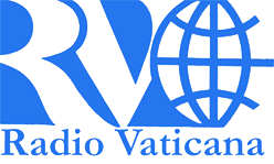 Radio_Vaticana_logo2