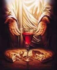 cialo-i-krew-jezusa