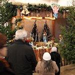 Pasterka(25/12/2014 r.)