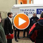Msza św. transmitowana przez TVP Polonia(19/02/2012 r.)