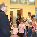 Styczniowe spotkanie Oazy Dzieci Bożych(05/01/2013 r.)