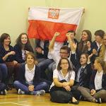 XIII Dzień Papieski(18/10/2013 r.)