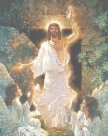jezus-wielkanoc20