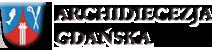 logo-archidiecezja