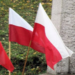 Święto Niepodległości Gdynia Obłuże(11/11/2015 r.)