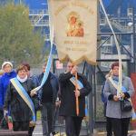 Dekanalny Kongres Różańcowy(17/10/2015 r.)
