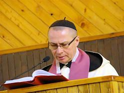 o. Bogdan Meger
