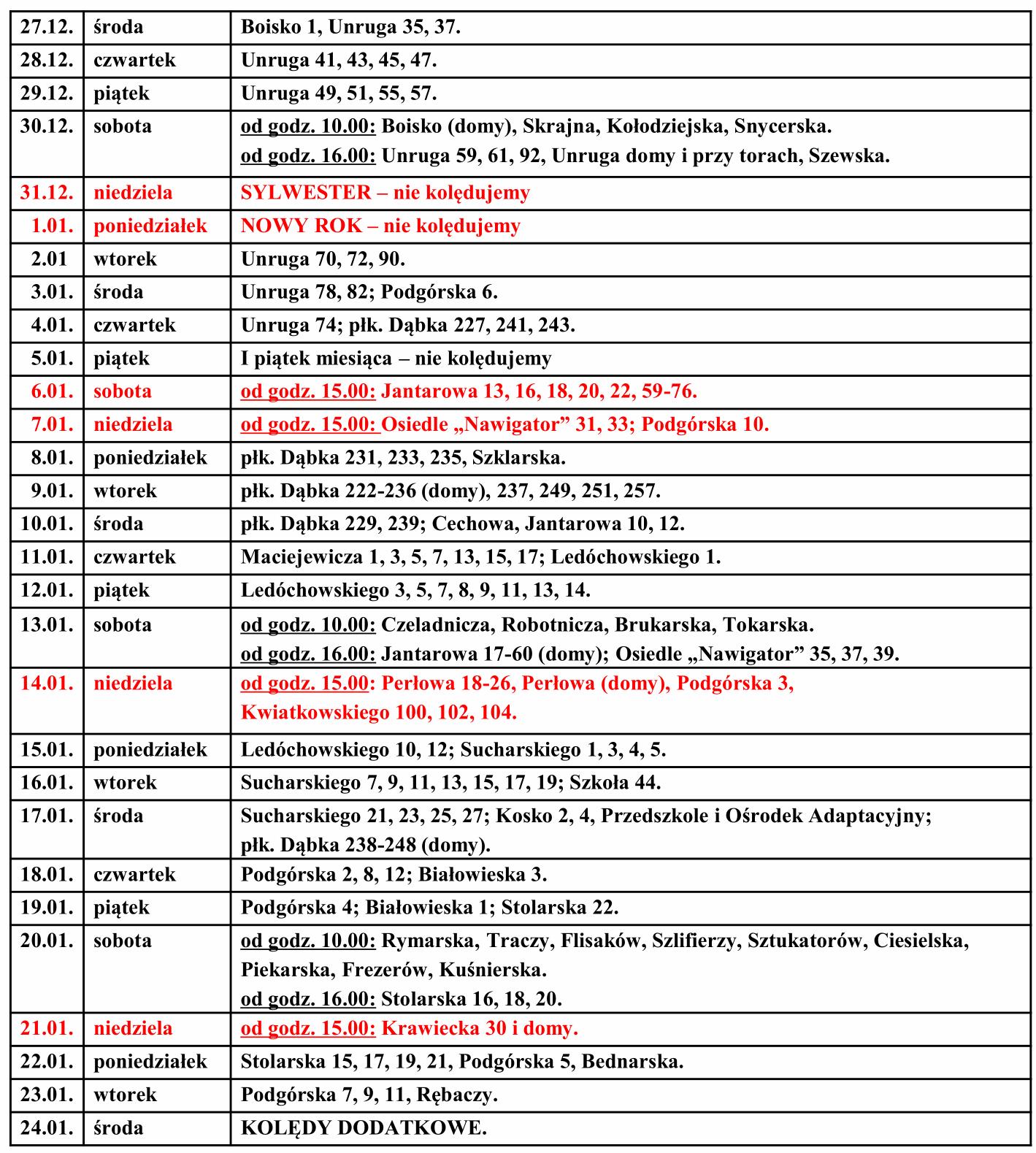 koleda201718