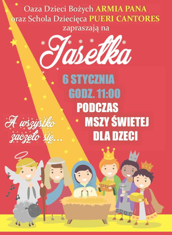 jaselka2019-zaproszenie