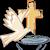 chrzestsw
