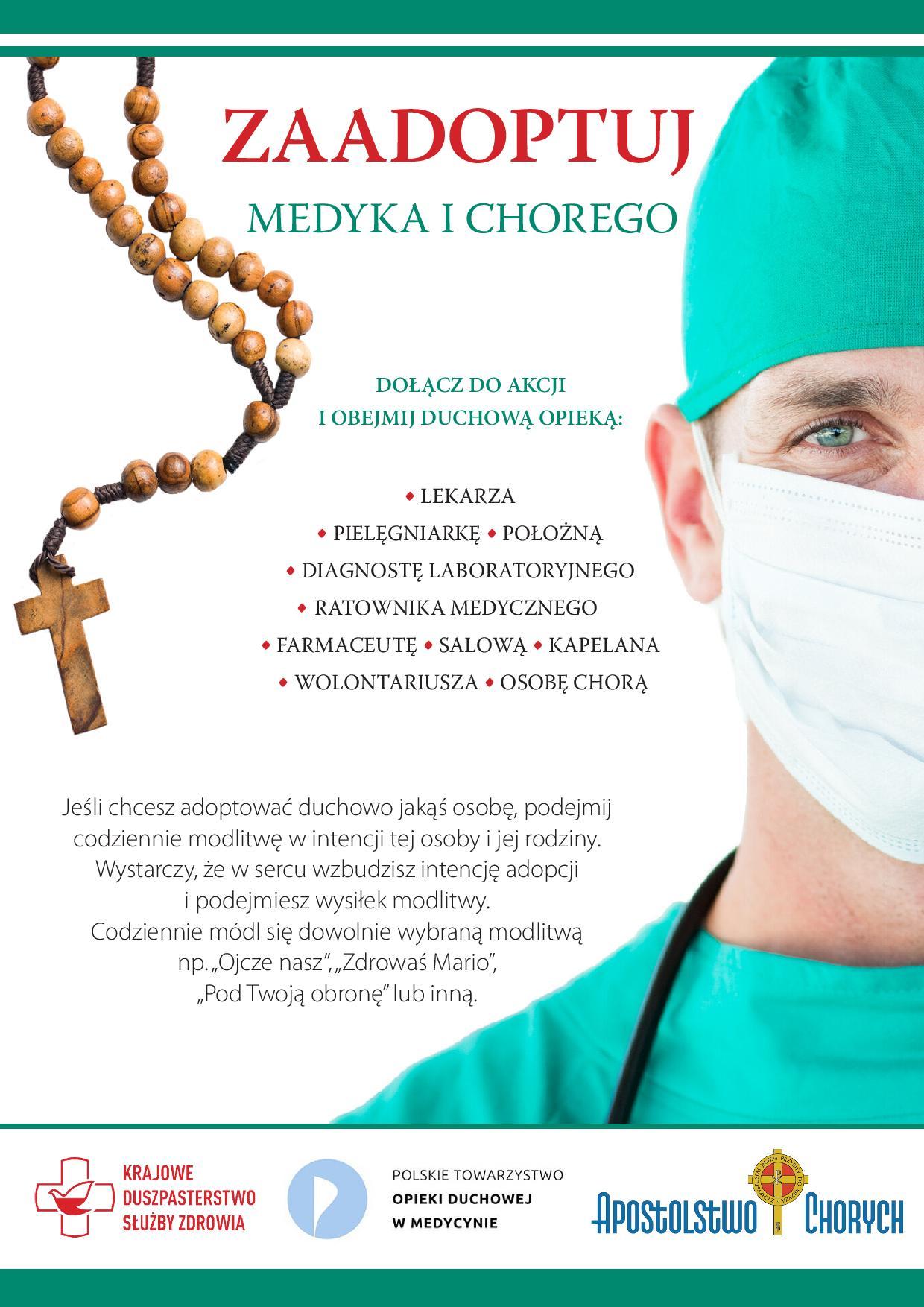 zaadoptuj-medyka