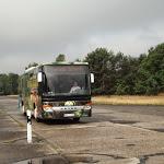 Wakacyjny wyjazd Służby Liturgicznej do Berlina i Pragi(7-12/07/2014 r.)