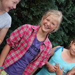 """""""Wakacje z Bogiem"""" dla dzieci i młodzieży(23/08/2012 r.)"""