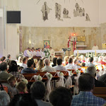 Konferencja Oaza Rodzin(27/05/2017 r.)